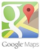 google map icon 2